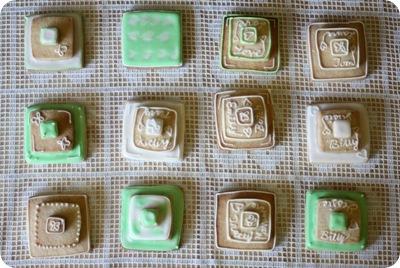 stackedweddingcookies14