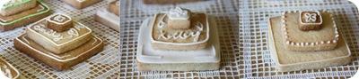 stackedweddingcookies15