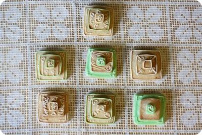 stackedweddingcookies21