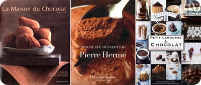 chocolatebooks