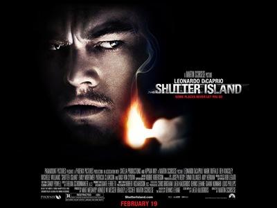 Shutter_Island_wallpaper_1600x1200_02