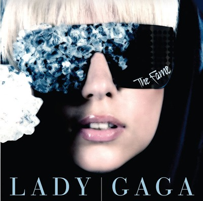 605px-Lady_gaga_the_fame