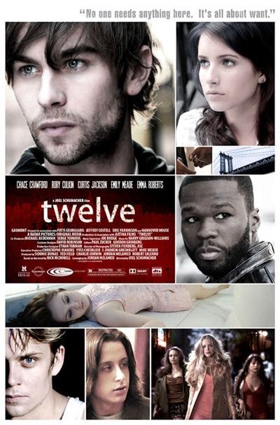twelve-poster