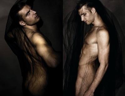 Konstantin-Resch-Markus-Lambert-Homotography-3