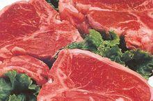 la carne es oro (10 feb)