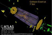 experimento atlas (30/03)