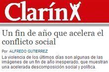 liberado albariño (28 dic)