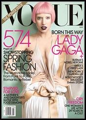 VogueMarch2011