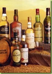 single-malt-scotch-brands
