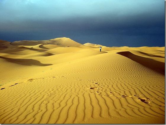 800px-Marokko_Wüste_02