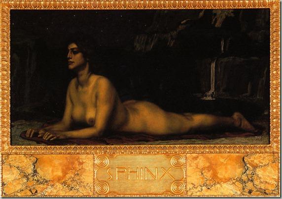 800px-Franz_von_Stuck_Sphinx