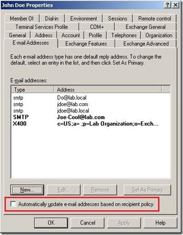 EAP-2003-user-postscript-markup