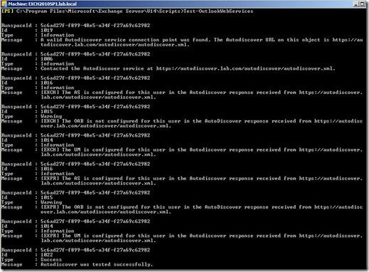 CAS-test-outlookwebserv-con