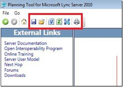 LyncPT - datacenterview-markexport