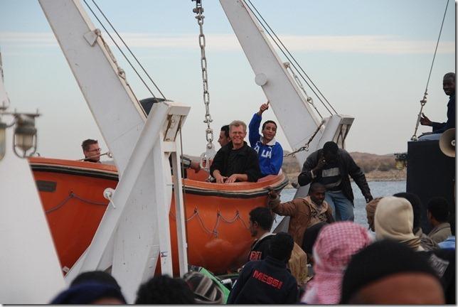 Wadi_Halfa_Ferry (91)