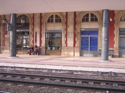23 Burgos 016 Ene07