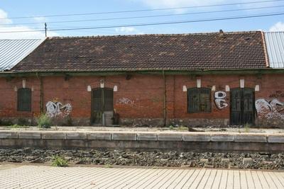 23 Burgos 168 May09