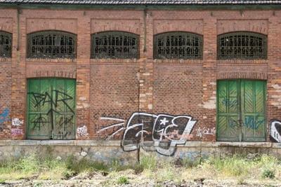 23 Burgos 188 May09