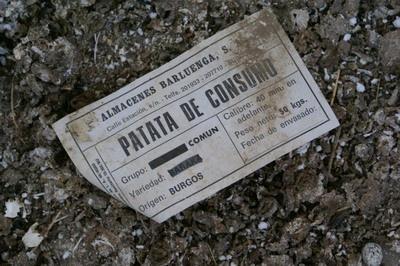 23 Burgos 292 May09