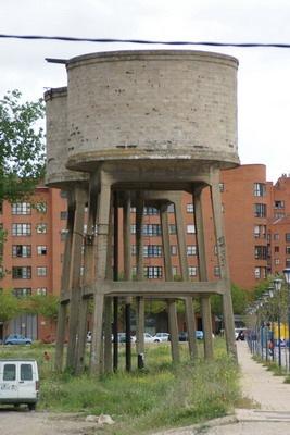 23 Burgos 097 May09