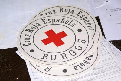 Cruz Roja 229