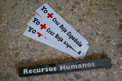 Cruz Roja 258
