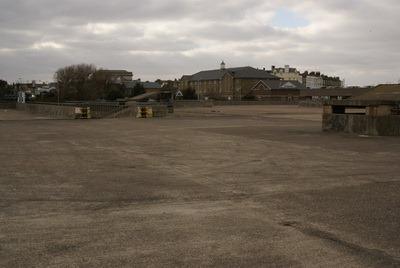 Car Park 035