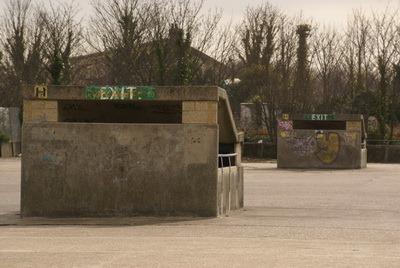 Car Park 019