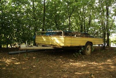 Camping de Rejallant 082