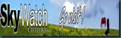 skywatchlogo