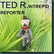 TEDRFLORIDA