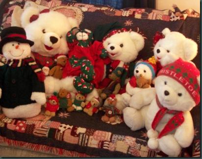 CHRISTMASBEARS-11
