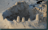 SANDCASTLECROPPED