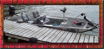 framedboat