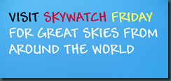 MYSKYWATCH