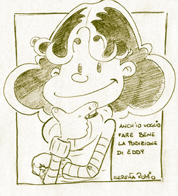 Nena-Eddy-Pose