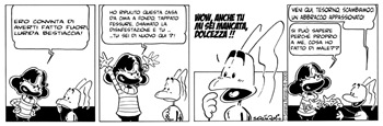 Romio_crazy_16