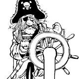 pirate-cp-05.jpg