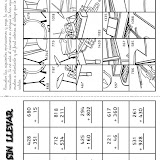 010403 Sumas sin llevar 3 sumandos 003 Puzzle.jpg