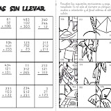 010503 Sumas sin llevar 3 dígitos 3 Sumandos Puzzle .jpg