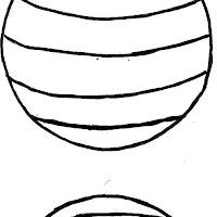 bolas-1.jpg