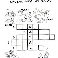 CRUZADINHA DE NATAL.jpg