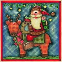 Papai Noel e rena DA.JPG