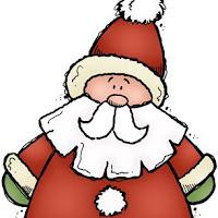 Santa03.jpg