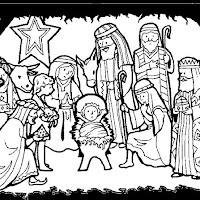 nativity%20scene_mbw.gif.jpg