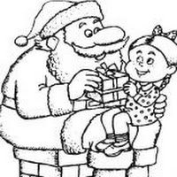 christmas_24_m.jpg