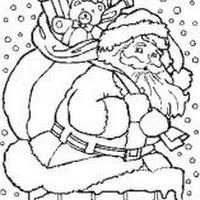 christmas_39_m.jpg