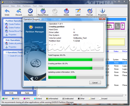EaseusPartitionManagerServer_05large