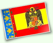 Valencianismo