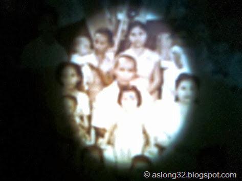 03072011(021)dyko